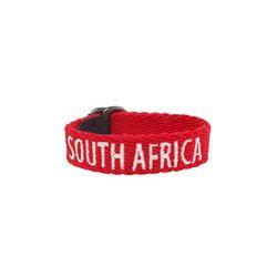 비커넥트 남아프리카공화국