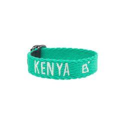 비커넥트 케냐