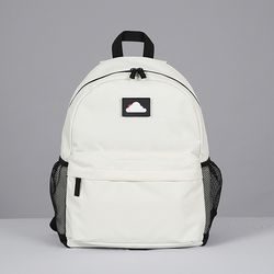 [TASTE in GRIMM] TIG ECO BACKPACK (IVORY) 백팩