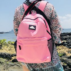 [TASTE in GRIMM] TIG ECO BACKPACK (PINK) 백팩