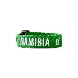 비커넥트 나미비아