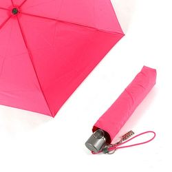 totes 토스 자동 3단 우산 로즈 150RSS 우양산