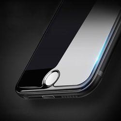 [아이폰] 2.5D 비산방지 9H 강화글라스