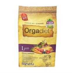 오가다이어트(양고기) 1kg