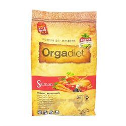 오가다이어트(연어) 1kg