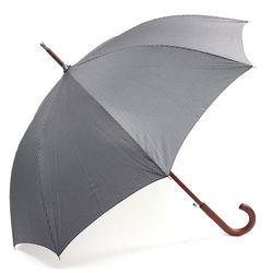 totes 토스 자동 장우산 하운드체크 275P47 우양산