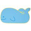 욕조미끄럼방지매트(고래)