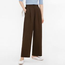 wonder banding pants