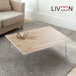 프린 접이식 테이블 특대형