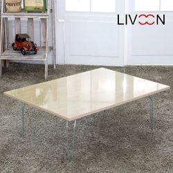 멜린 접이식 테이블 소형