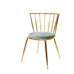 Gold Ring Chair(골드링체어)