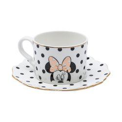 Disney 디즈니 커피잔(86YD11039)