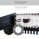 커피잔 2P 타바론 선물세트(86YZ10339)