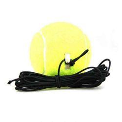 갓샵 테니스 연습기 테니스리턴볼 혼자하는테니스