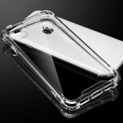 킹콩 에어백아머 젤리케이스.아이폰6(s)플러스