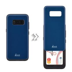 도레미 카드범퍼 케이스.LG G7(LM-G710)