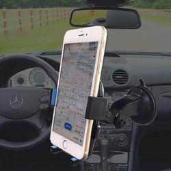 차량용 대쉬보드 원터치 스마트폰 거치대