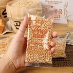 쌀이별 곤약볶음 데일리 20g x 60팩 세트 (1200g)