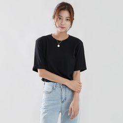 [로코식스] 카브라 티셔츠