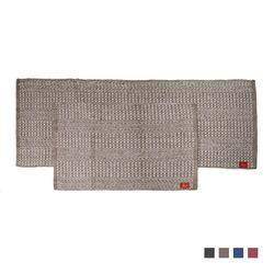 에소스 코튼 발매트2P (50x135cm+50x80cm)