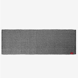 에소스 코튼 발매트그레이(50x135cm)