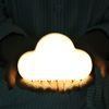 (KC인증) 모모네 구름 무드등