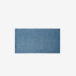 에소스 코튼 발매트블루(50x80cm)