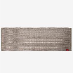 에소스 코튼 발매트베이지(50x135cm)