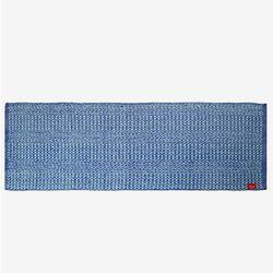 에소스 코튼 발매트블루(50x135cm)
