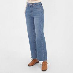 natural mood highwaist pants (s m)