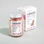 펫 솔트입욕제 레드 (Laminarof PET bath salt RED)