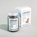 펫 솔트입욕제 블루 (Laminarof PET bath salt BLUE)