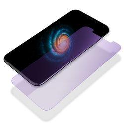 HD 풀커버 아이폰X 방탄필름