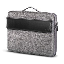 ESR 맥북프로 13.3인치 노트북 가방 파우치