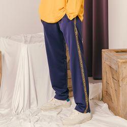 Crump graticule track pants (CP0061-1)