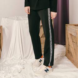 Crump graticule track pants (CP0061)