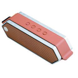 프리미엄 포터블 Hi-Fi 블루투스 스피커 하모니2 Harmony2