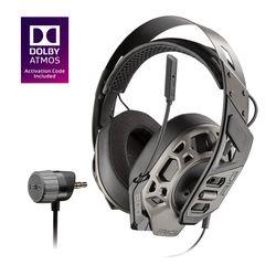플랜트로닉스 RIG 500PRO Esports Dolby Atmos 게이밍 헤드셋