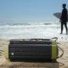 50W 고출력 포터블 블루투스 오디오시스템 트레모어 Tremor