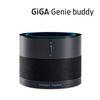 [지니이용권증정] KT GiGA genie 기가지니 버디 AI 인공지능 스피커