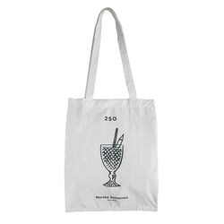 Market bag (marche vernaison)