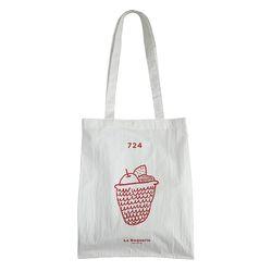 Market bag (la boqueria)