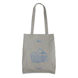 Market bag (yanesen)