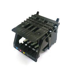 HP8710 HP8210용 정품 헤드 번들 벌크 HP955 카트리지용