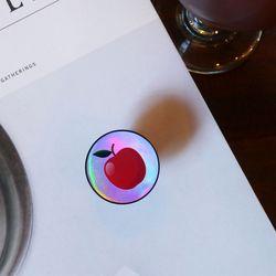 apple 스마트톡