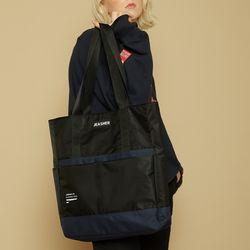 PLAIN BAG (블랙)
