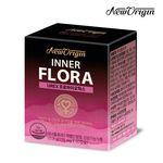 이너플로라 60캡슐 여성질유산균