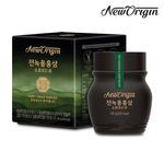 전녹용홍삼 100g 녹용홍삼농축액