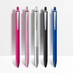 미쯔비시 유니 제트스트림 프라임 SXN-2200 싱글 고급펜