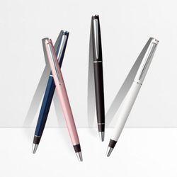 미쯔비시 유니 제트스트림 프라임 SXK 3000 고급펜